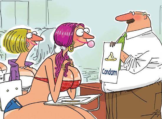 curso para prostitutas prostitutas en carmona